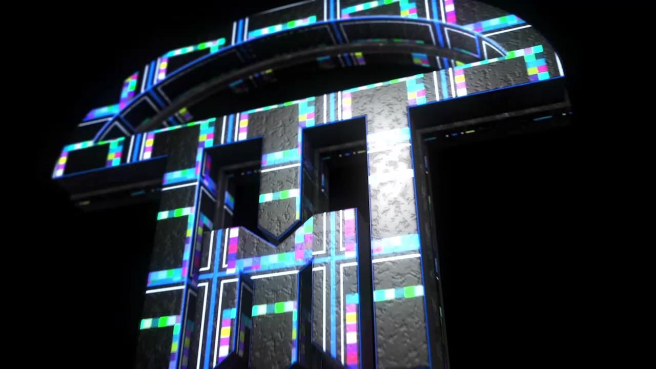 Steve Aoki & Infected Mushroom Promo