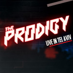 Prodigy In Israel Flyer