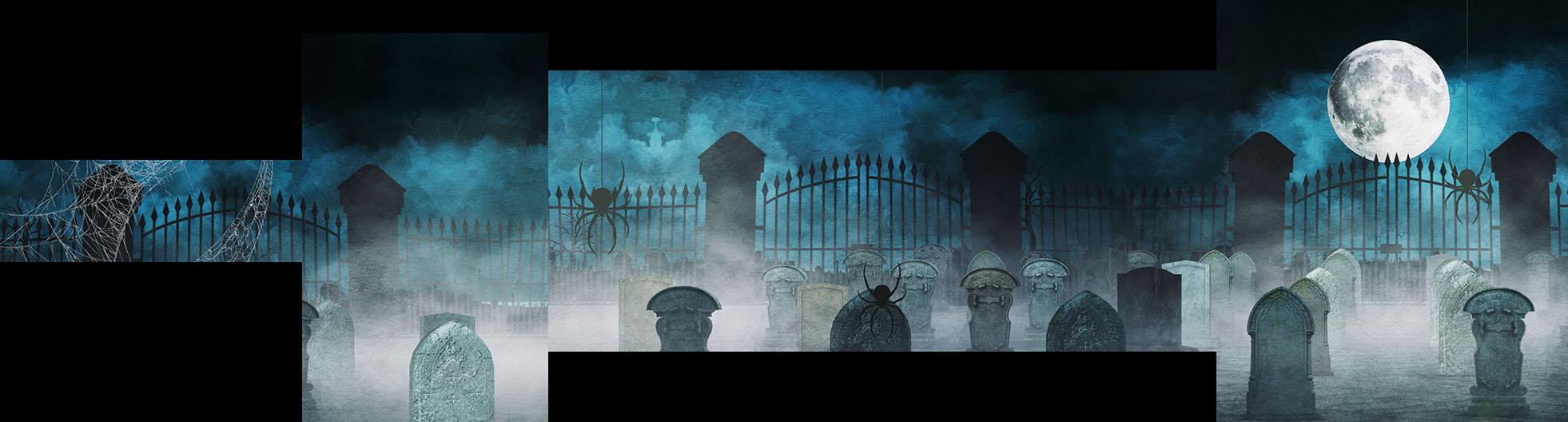 Graveyard - Got Talent Israel by Elad Magdasi